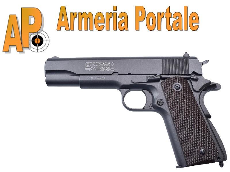 Colt_SA1911_Co2