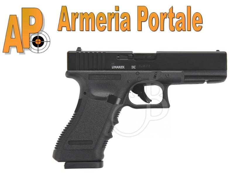 Glock17Co2