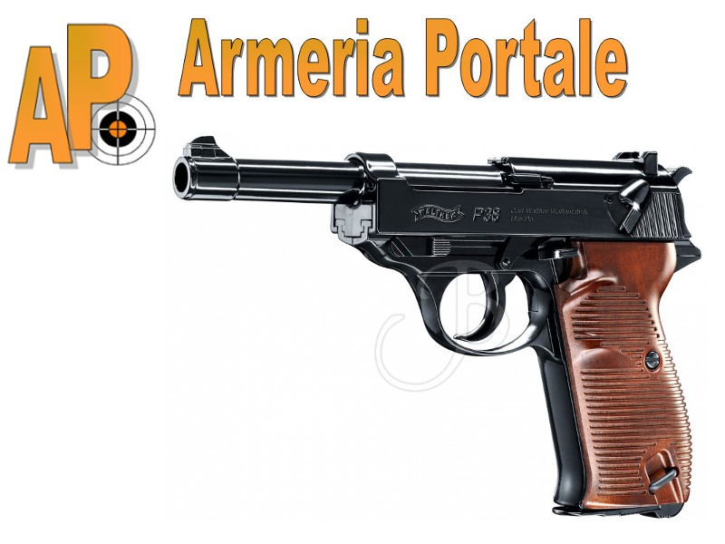 Walther_P38_Co2