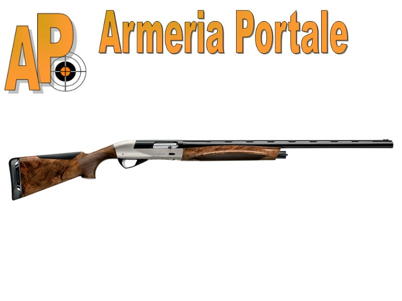 Benelli-Raffaello-Power-Bore