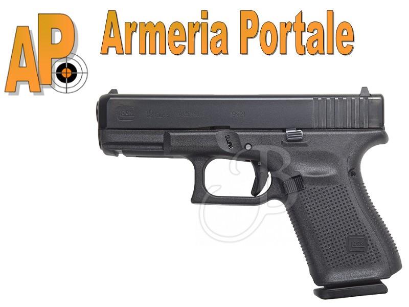 Glock19G5