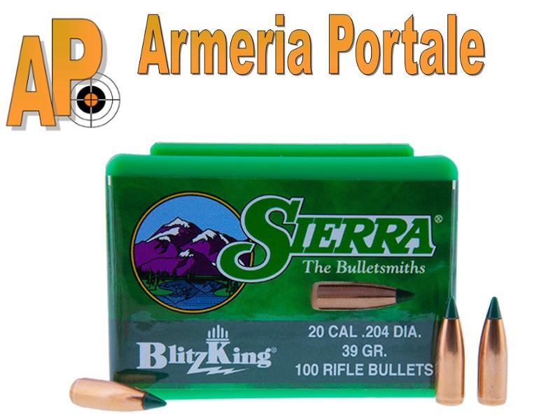 Ogive-per-carabina_Sierra