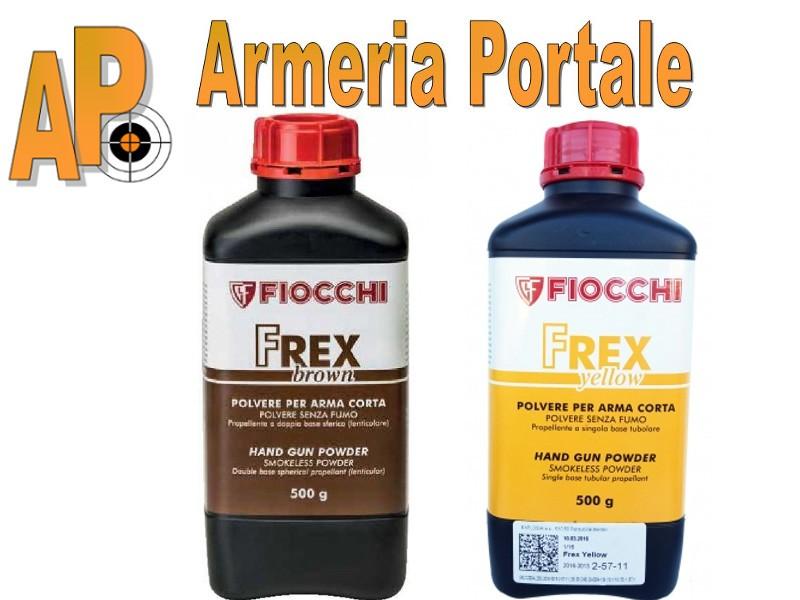 Polvere_Fiocchi_Frex