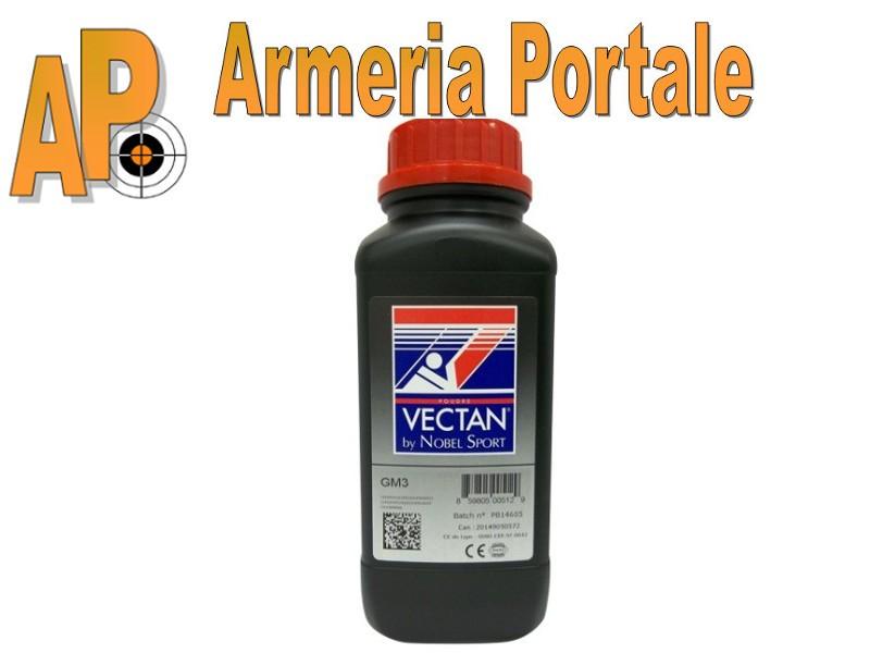 Polvere_Vectan